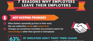 7-Reasons-Job-Dissatisfaction