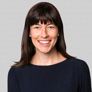 Ana Wight