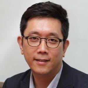 Dillon Seo