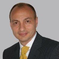 Giuseppe Bonina