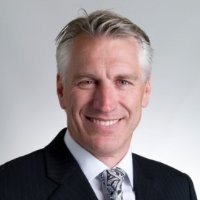 Greg Ridder