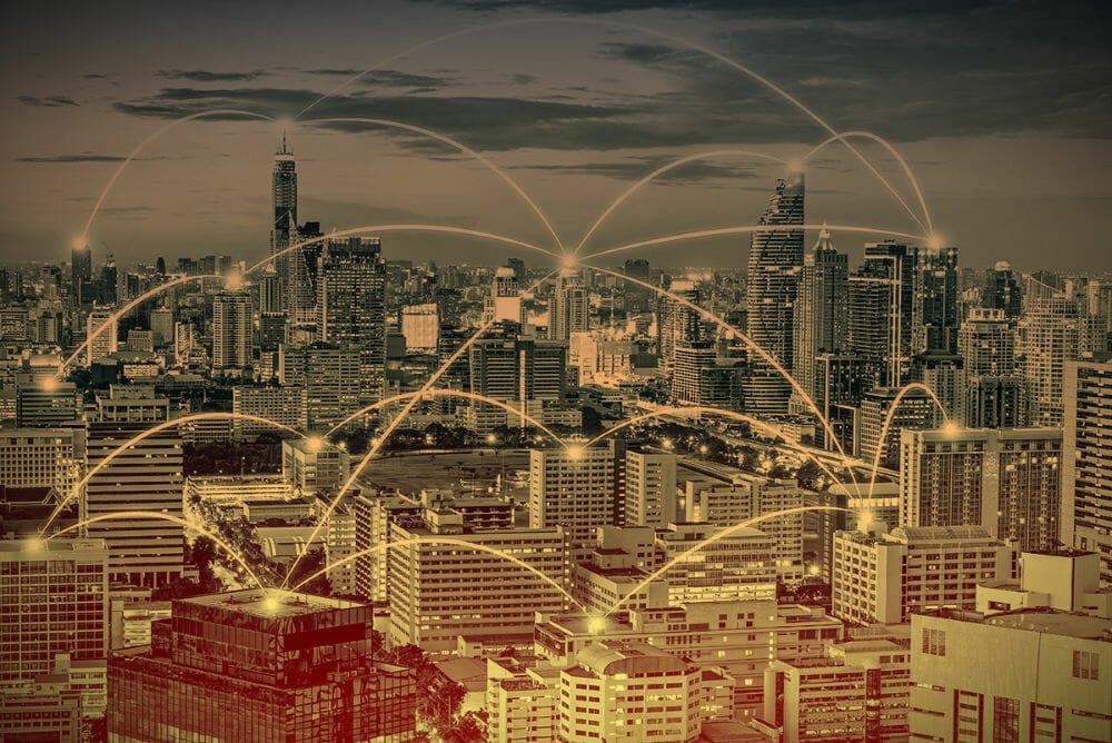 Telecommunications Recruitment Services