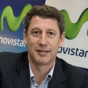 Marcelo Tarakdjian