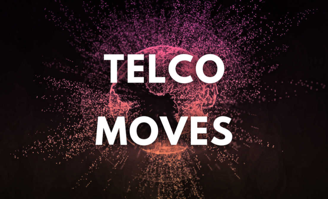 Telco Moves 48