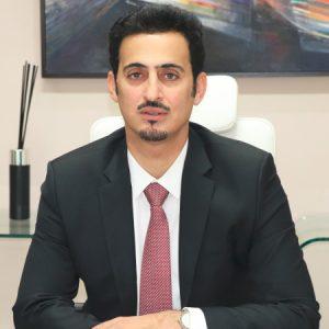 mansoor_rashid_al_khater