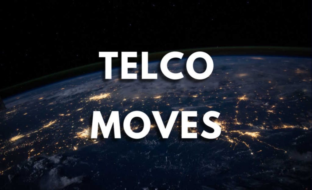 telco moves