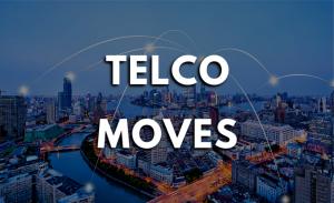 telco leadership changes april 2 2020