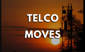 telco moves may 2020