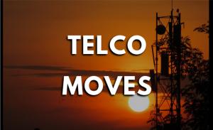 telco moves may 2020