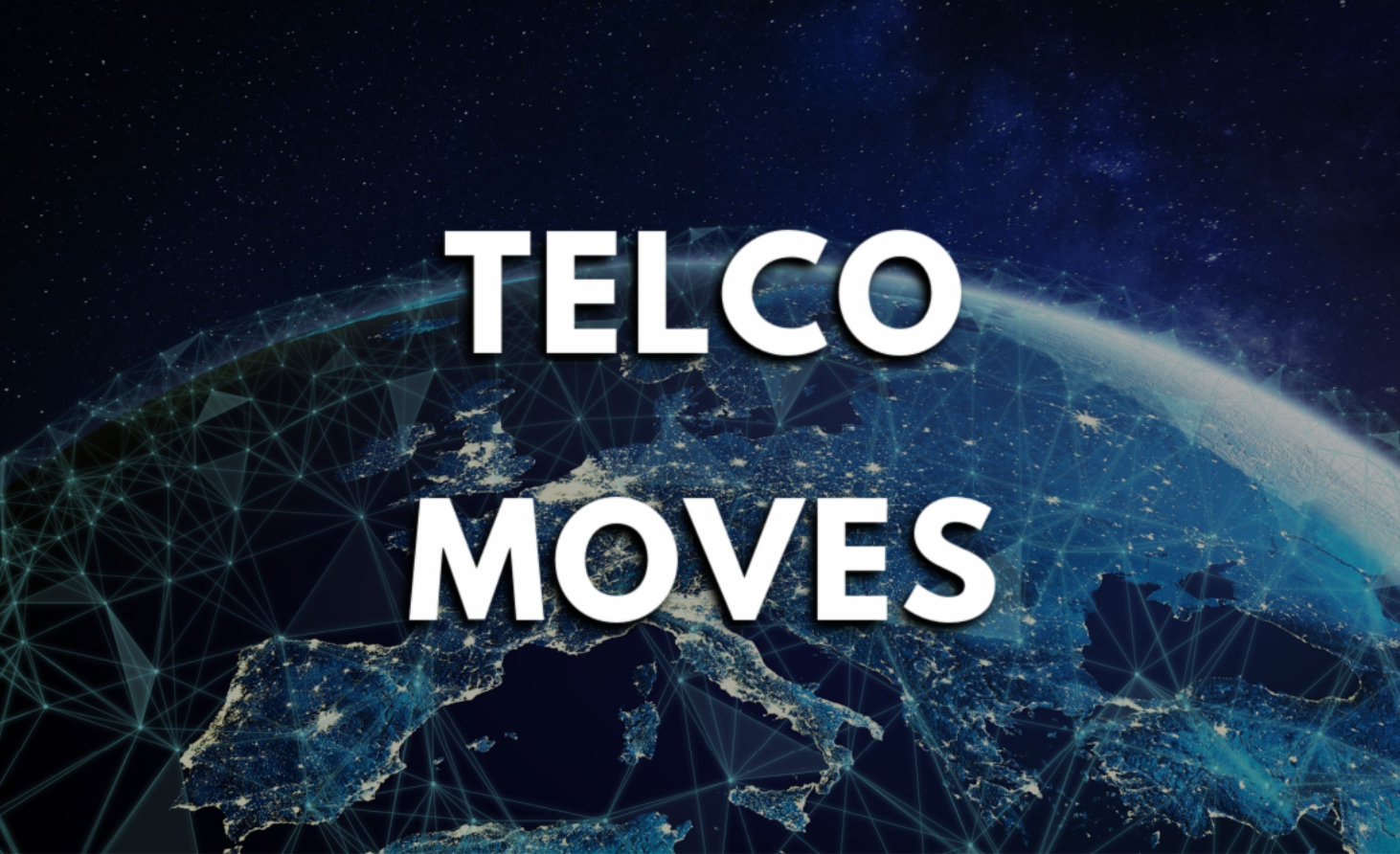 telco moves august 2020